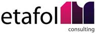 etafol.com